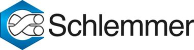 Schlemmer GmbH