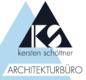 Architekturbüro Kersten Schöttner