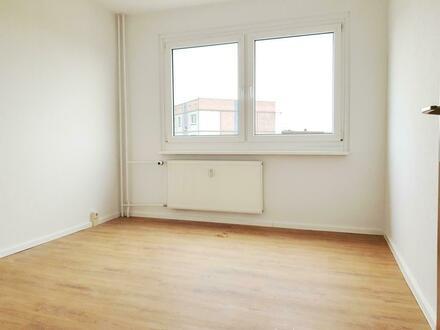Sonnige, frisch renovierte Wohnung mit 1000 EUR Gutschein*