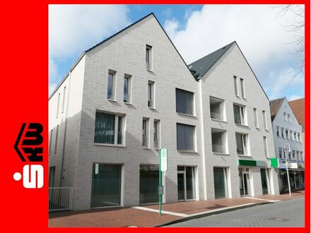 Sichere Investition! *** 1560 R Kapitalanlage in Gütersloh
