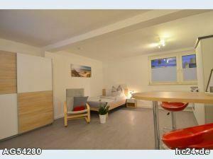 *** renoviertes, modernes Apartment in Blaubeuren-Weiler