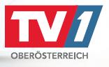 Bezirks TV Vöcklabruck GmbH