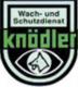 Wach- und Schutzdient Knödler GmbH