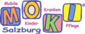 MOKI Salzburg - Mobile Kinderkrankenpflege