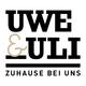 Uwe & Uli – Zuhause bei uns