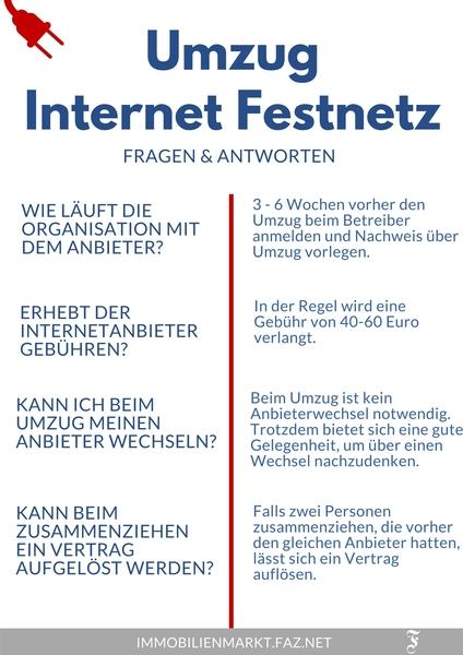 Internet und Festnetz Umzug.jpg
