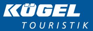 Kögel Touristik Verwaltungs GmbH