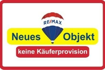 Keine Käuferprovision! ab € 998,- mtl.* / Riesig !!! 145 m² !!! Penthousecharakter ! & Garage !!!