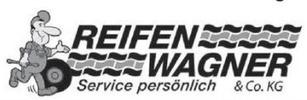 Reifen Wagner & Co. KG