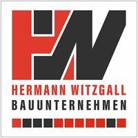 Bauunternehmen Hermann Witzgall