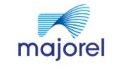 Majorel Chemnitz GmbH