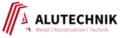 Alutechnik Velden FZ GmbH