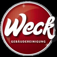 Gebäudereinigung Weck – Meisterbetrieb