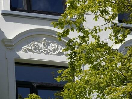 Erstbezug nach Vollsanierung: 2-Zimmerwohnung in toller Lage, 1. OG links, Deb.-Nr. 71215