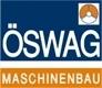 ÖSWAG Maschinenbau Nfg. GmbH & Co KG