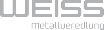 Metallveredelung Emil Weiß GmbH & Co. KG