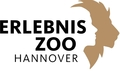 Zoo Hannover Service GmbH