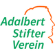 Adalbert Stifter Verein e. V.