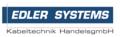 Edler Systems Kabeltechnik HandelsgmbH