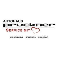 Brüder Pruckner GesmbH - Autohaus Pruckner