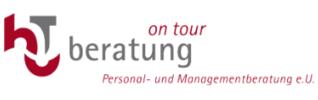 beratung on tour Personal- und Managementberatung e.U.