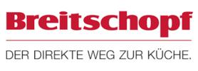 Breitschopf GmbH & Co KG