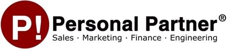 MPP Management & Personal Partner GmbH
