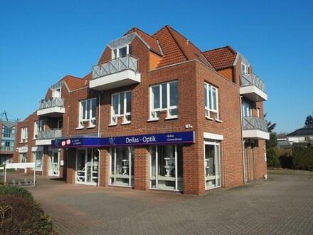 Bürofläche im Stadtteil Eversten - Oldenburg.