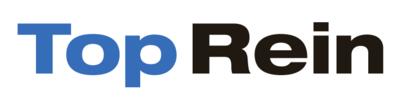 TopRein Gebäudereinigungs- und Handels GmbH