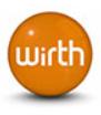 Wirth GmbH