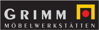 Grimm Möbelwerkstätten GmbH