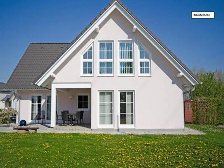 Haus in 72160 Horb, Neuneckstr.