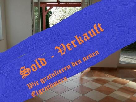 Neu!! Provisionsfrei!!!!! DHH in Alzey. Gewachsenes Wohngebiet. Stichstraße und nur Anliegerverkehr. Für sagenhaft günstigen…