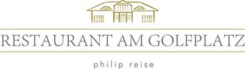 Philip Reise Gastro & Catering GmbH Restaurant am Golfplatz