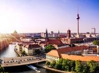 Immobilien in Berlin: Renditeobjekte stark gefragt