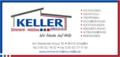 Michael Keller Zimmerei und Holzbau GmbH & Co. KG