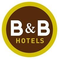 Kobis Hotel GmbH