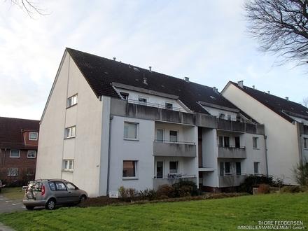 """TFI: Die Eigentumswohnung mit dem """"mehr"""" an Platz und Möglichkeiten!"""