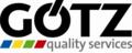 Götz Sicherheitsdienst GmbH & Co