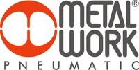 Metal Work Deutschland GmbH