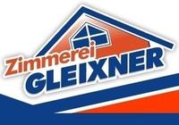 Zimmerei Gleixner