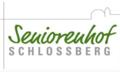 Seniorenhof Schlossberg