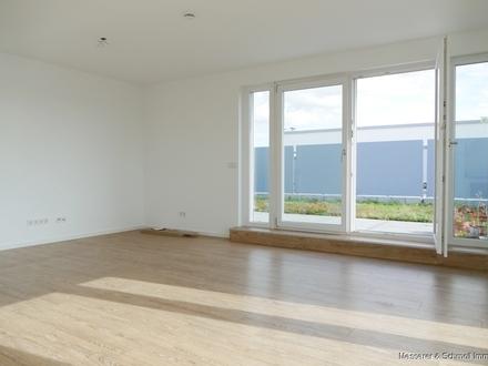 Moderne Penthouse- Wohnung mit EBK und bester Anbindung! Innenstadt- und Bahnhofsnah!