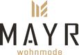 Wohnmode Mayr