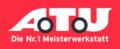 A.T.U Auto-Teile-Unger Handels GmbH & Co. KG