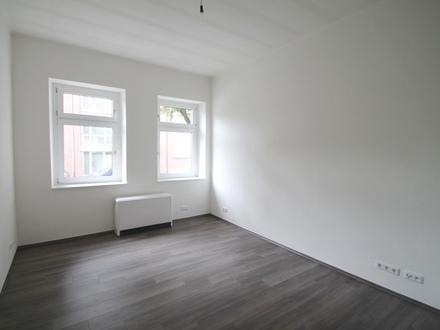 Attraktive Wohnung in ruhiger Wohnlage