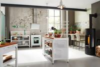 Einfache Wege zur perfekten Küche