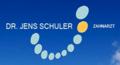 Zahnarztpraxis Dr. Jens Schuler