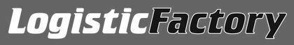 Logistic-Factory GmbH