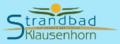Strandbad Klausenhorn in Dingelsdorf